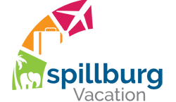 Spillburg Vacation